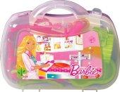 Barbie Doktor Çantası
