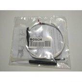 Termostop Sensör Bosch Buzdolabı 191900