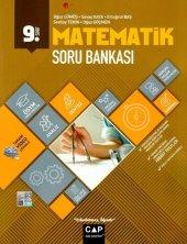9. Sınıf Matematik Soru Bankası Çap Yayınları