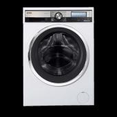 Vestel Kcmı 9914 Kurutmalı Çamaşır Makinesi