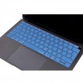 MacBook Air Klavye Koruyucu A1932 13