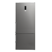 Vestel Nfk600 Ex A++ Gı Buzdolabı