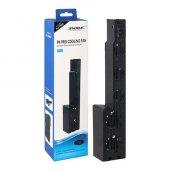 Dobe Sony PS4 Pro Super Soğutucu Fan Lisanslı Ürün