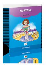 Koza Yayın Nurtane