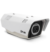 Flir Fc 632r Termal Kamera