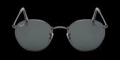 Ray Ban Rb3447 029 50 Unisex Güneş Gözlüğü