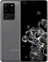 Samsung Galaxy S20 Ultra 128 Gb (Samsung...