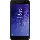 Samsung Galaxy J4 16 Gb Siyah (Samsung Türkiye...