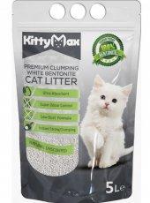 Kedi Kumu Kittymax 5lt
