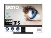 Benq 22.5 Gw2381 1920x1200 (Hdmı (V1.4)x1+dpsub) 16 10 Ips Led Speaker Profesyonel Monitör