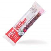 Kakaolu,cranberryli Ve Hindistan Cevizli Bar,32 Gram