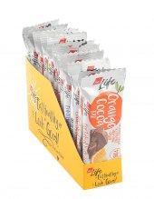 Portakallı Kakaolu Bar, 30 Gram, 36 Lı Paket