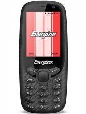 Energızer E241 3g Li Hem Akıllı Hem Tuşlu Cep Telefonu