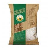 Baldo Pirinç 2500 Gr