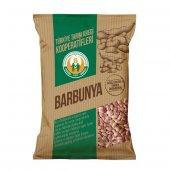 Barbunya 9 mm 1000 gr