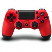 Sony Playstation Dualshock 4 Wireless...