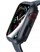 Apple Watch 42mm Zore Watch Gard Ekran Koruyucu