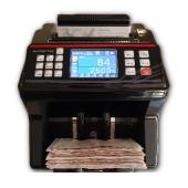 Hl 2200s Karışık Para Sayma Makinesi