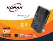 Korax Bt 1 Dahili Wifi Bluetooth Kumanda