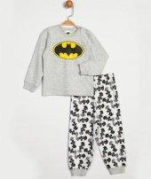 Batman Erkek Çocuk 2 Li Takım