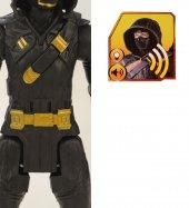 Avengers Union Legend Dev Ronin Figür - Sesli,Işıklı ve Hareketli, BÜYÜK BOY (DRS13)-3