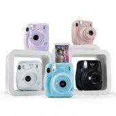 Instax Mini 11 Fotoğraf Makinesi+askı+pil