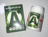 Alphaplus Se 50 Ml