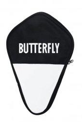 Butterfly Cell Case I Raket Tipi Masa Tenisi...
