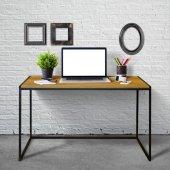 Easy Çalışma Masası Bilgisayar Laptop Masası
