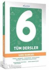 6.Sınıf Tüm Dersler Soru Bankası