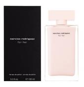 Narciso Rodriguez For Her Edp 100 Ml Kadın Parfüm