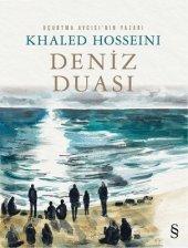 Deniz Duası Khaled Hosseini