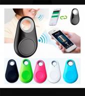 Kedi&köpek Bluetoothlu Gps Takip Cihazı Menzil...