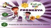 Afye Kids Pronezya Pastil
