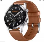 Huawei Watch Gt2 46mm Sport Akıllı 2yıl Türkiye...