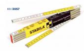 Stanley Şerit Metre 2 M