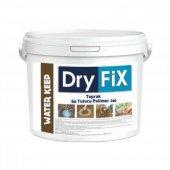 Dryfix Water Keep Toprak Su Tutucu 5 Kg