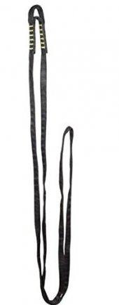 Edelweiss Eye Ring Dikişli Perlon 19mm X 150cm...