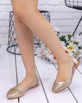 Atli Gold Cilt Babet-3