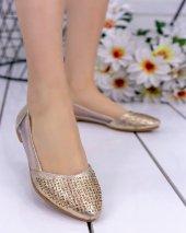 Atli Gold Cilt Babet-4
