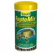 Tetra Fauna Reptomin Stick Kaplumbağa Yemi 100 Ml.