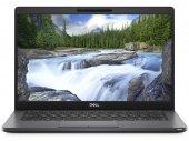 Dell Latitude 5300 İ5 8265 13.3 8g 256ssd Dos