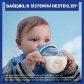 Aptamil Mama 2 Akıllı Kutu Devam Sütü 800 gr(SKT mayıs 2021)-5