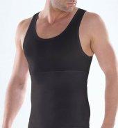 Blackspade 9209 Body Control Sıkılaştırıcı Erkek Korse Atlet