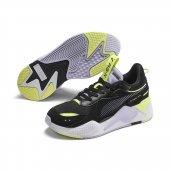 Puma Rs X Reinvent Kadın Spor Ayakkabı 37100806