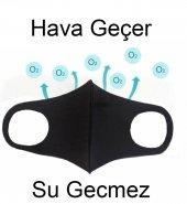 10 Adet Nano Ağız Maskesi 3 Kat Air Teknoloji Su Geçirmez-3