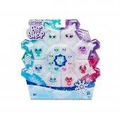 Hasbro Littlest Pet Shop Buzul Koleksiyonu E5480