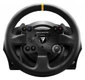 Thrustmaster Tx Racıng Leather Edıtıon Yarıs Dıreksıyonu Xbox One Pc (4460133)