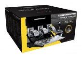 Thrustmaster T3pa Pro Pedalset & Th8a Vıtes Pro Race Gear Bundle (4060130)