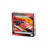 Ks Games Cars 35 Parça Puzzle 706